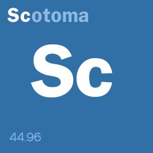 WBC content score badge: Sc-otoma