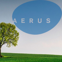 Aerus Electrolux Air Purifier for Lexington