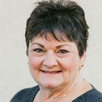 U.S. Concierge Surgery Coach Dr. Dolores Fazzino DNP, RN