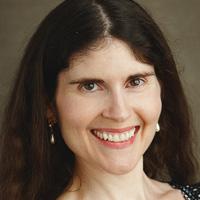 U.S. Corporate Wellness Coach Edie Summers