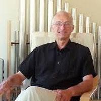 U.S. Sound Healing Therapist Frans Bosman
