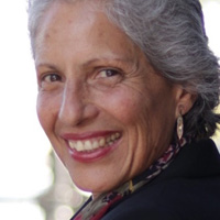 U.S. Intuitive NLP Coaching Irene Salazar