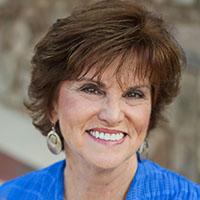 Meet Jane Bishop, An Unplanned Entrepreneur in U.S.