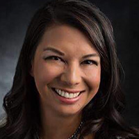U.S. Positivity Life Design Coach Ly Smith