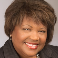 Money Mentor for U.S. Enterprising Women