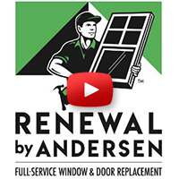 Minneapolis Renewal by Andersen Window Replacements