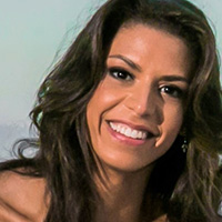 Boston Stress Reduction Lifestyle Coach Vanessa Matta
