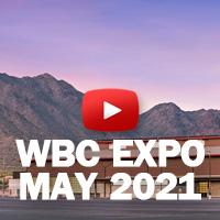 Health & Fitness Expo 2021 Boston