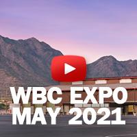 2021 Wellness Expo Reno