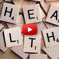2021 Health & Wellness Expo Phoenix